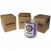 French Lavender Eden Jar Candle