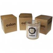 Coco Shores Eden Jar Candle