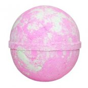 Blast From The Past Bath Bomb 180g