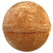 Heavenly Chocolate Orange Bath Bomb 180g