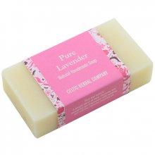 Pure Lavender Soap 110g